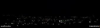 lohr-webcam-04-09-2018-22:50