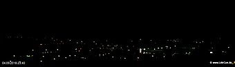 lohr-webcam-04-09-2018-23:40