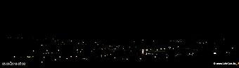 lohr-webcam-05-09-2018-00:00