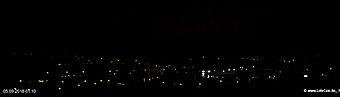 lohr-webcam-05-09-2018-01:10