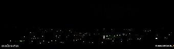 lohr-webcam-05-09-2018-01:20