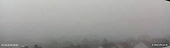 lohr-webcam-05-09-2018-08:20