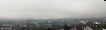 lohr-webcam-05-09-2018-09:20
