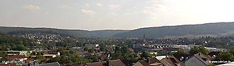 lohr-webcam-05-09-2018-15:50