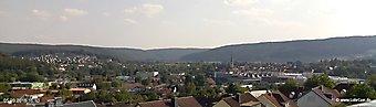 lohr-webcam-05-09-2018-16:10