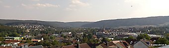 lohr-webcam-05-09-2018-16:30