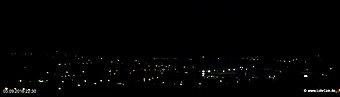 lohr-webcam-05-09-2018-22:31