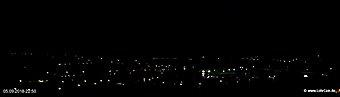 lohr-webcam-05-09-2018-22:50