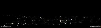 lohr-webcam-05-09-2018-23:30