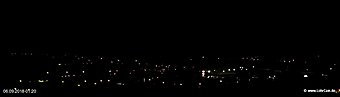 lohr-webcam-06-09-2018-01:20