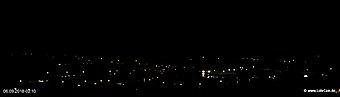 lohr-webcam-06-09-2018-02:10