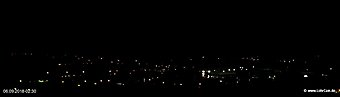 lohr-webcam-06-09-2018-02:30
