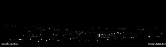 lohr-webcam-06-09-2018-02:40