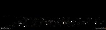 lohr-webcam-06-09-2018-03:20