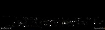 lohr-webcam-06-09-2018-04:10