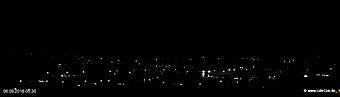lohr-webcam-06-09-2018-05:30