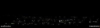 lohr-webcam-06-09-2018-05:40