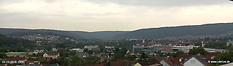 lohr-webcam-06-09-2018-15:10