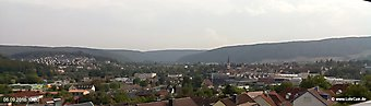 lohr-webcam-06-09-2018-16:20