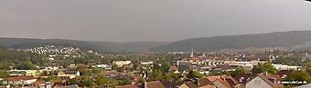 lohr-webcam-06-09-2018-17:30