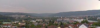 lohr-webcam-06-09-2018-18:20