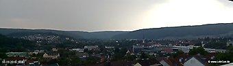 lohr-webcam-06-09-2018-18:40