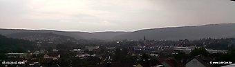 lohr-webcam-06-09-2018-19:10