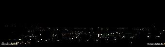 lohr-webcam-06-09-2018-20:50
