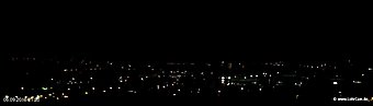 lohr-webcam-06-09-2018-21:20