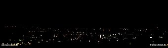 lohr-webcam-06-09-2018-21:40