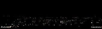 lohr-webcam-06-09-2018-22:00