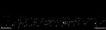 lohr-webcam-06-09-2018-22:10
