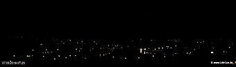 lohr-webcam-07-09-2018-01:20