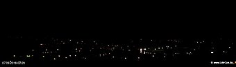 lohr-webcam-07-09-2018-02:20