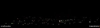 lohr-webcam-07-09-2018-04:50