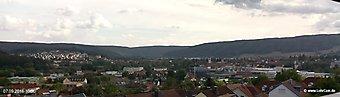 lohr-webcam-07-09-2018-16:30