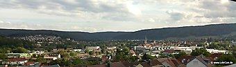 lohr-webcam-07-09-2018-17:10