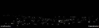 lohr-webcam-07-09-2018-23:10