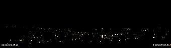 lohr-webcam-08-09-2018-00:40