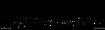 lohr-webcam-08-09-2018-01:00
