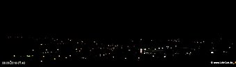 lohr-webcam-08-09-2018-01:40