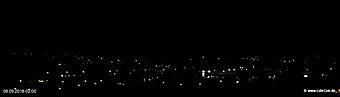 lohr-webcam-08-09-2018-02:00