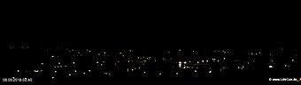 lohr-webcam-08-09-2018-02:40
