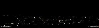 lohr-webcam-08-09-2018-04:30