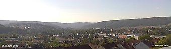 lohr-webcam-08-09-2018-09:40