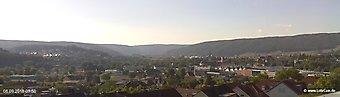 lohr-webcam-08-09-2018-09:50