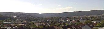 lohr-webcam-08-09-2018-10:30