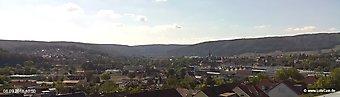 lohr-webcam-08-09-2018-10:50