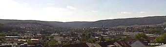 lohr-webcam-08-09-2018-11:10