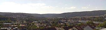 lohr-webcam-08-09-2018-11:20